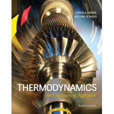 THERMODYNAMICS AN ENGINEERING AP