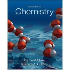 CHEMISTRY CONNECT PLUS CARD   (CHANG)