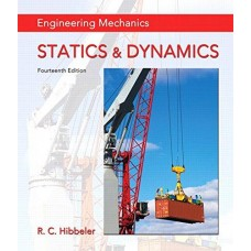 ENGINEERING MECHANICS STATICS & DYNAMIS
