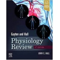GUYTON AND HALL TEXTBOOK OF MEDICAL PHY