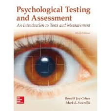 CONNECT PSYCHOLOGICAL TESTING AND ASSESS