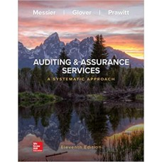 AUDITING & ASSURANCE SERVICES A SYSTEM