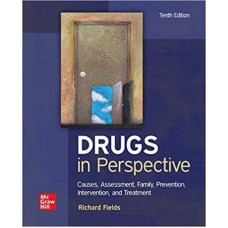 DRUGS IN PERSPECTIVE CAUSES ASSESSMET