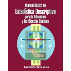 MANUAL BASICO DE ESTADISTICA DESCRIPTIVA