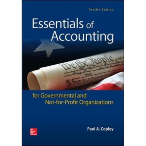 manual on forensic accounting Forensic accounting 1st edition solutions manual rufus miller hahn - free download as pdf file (pdf), text file (txt) or read online for free forensic accounting 1st edition solutions manual rufus miller hahn download:.