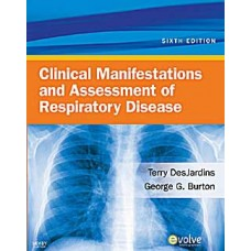 CLINICAL MANIFESTATIONS & ASSESSMENT OFE
