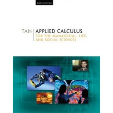 CALCULUS FOR THE MANAGERIAL LIFE