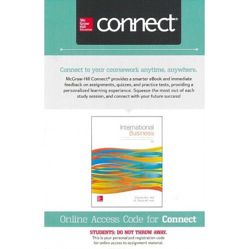 Fancy mcgraw hill connect anatomy crest anatomy and physiology registration code for mcgraw hill connect new the best code of 2018 fandeluxe Image collections