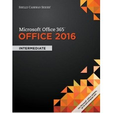 MICROSOFT OFFICE 365 & OFFICE 2016 INTER