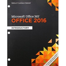 MICROSOFT OFFICE 365 & OFFICE 2016 INTRO