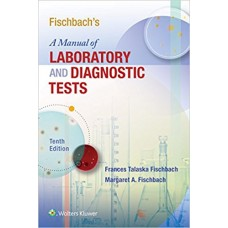 A MANUAL OF LABORATORY AND DIAGNOSTIC
