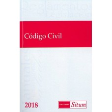CODIGO CIVIL 2015