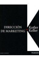 Marketing 14E Kotler